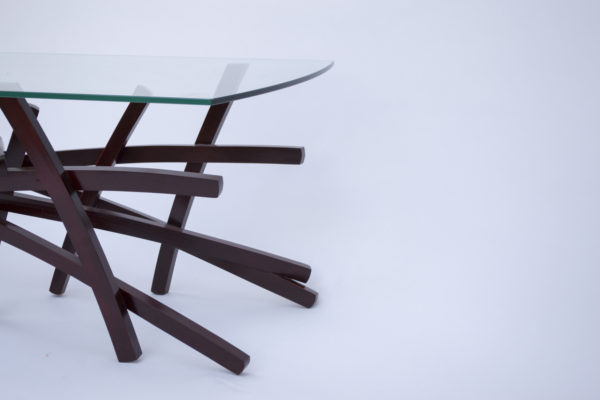 Quiet_Lunch_Magazine_Miguel Leiro_Dorna Table