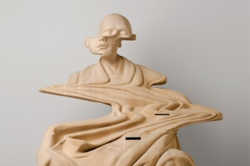 Quiet_Lunch_Magazine_Paul Kaptein_and in the endless sound there came a pause