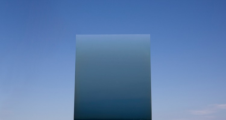 Quiet_Lunch_Magazine_Eric Cahan_Dynamic-Gray-Gradient-Wedge.2