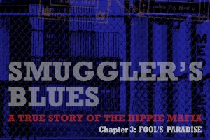 Smugglers-Blues_Chapter-3-1