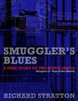 Smugs-Blues-COVER-ch4-top-of-the-world