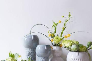 Quiet_Lunch_Magazine_Atelier Stella Vases