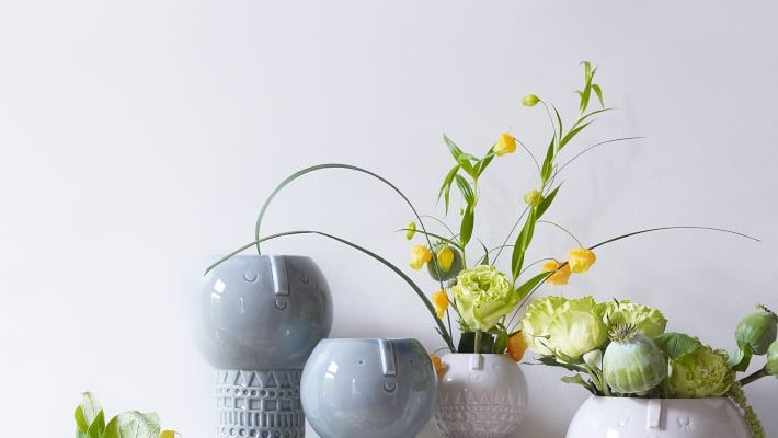 Quiet_Lunch_Magazine_Atelier Stella Vases