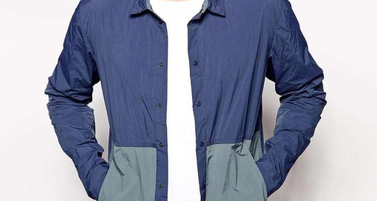 Quiet_Lunch_Magazine_Minimum Whitely Jacket