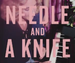 Needle And A Knife  Live  on Vimeo