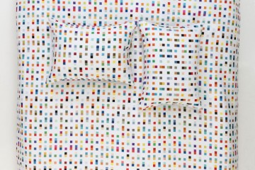 Quiet_Lunch_Magazine_Designer-Duvet-Cover-Coastal-02-by-Matthew-Korbel-Bowers-ZigZagZurich-5176-low-800x1011