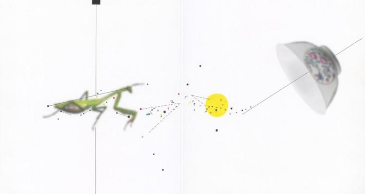 Quiet_Lunch_Magazine_Shen Wei_41_battle