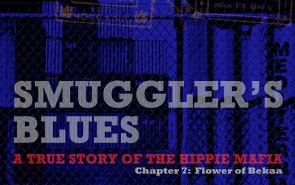 Smugs-Blues-COVER-ch7-flower-of-bekaa