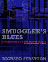 Smugs-Blues-COVER-ch8-city-of-death