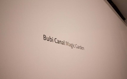 quiet-lunch-bubi canal munch gallery_06