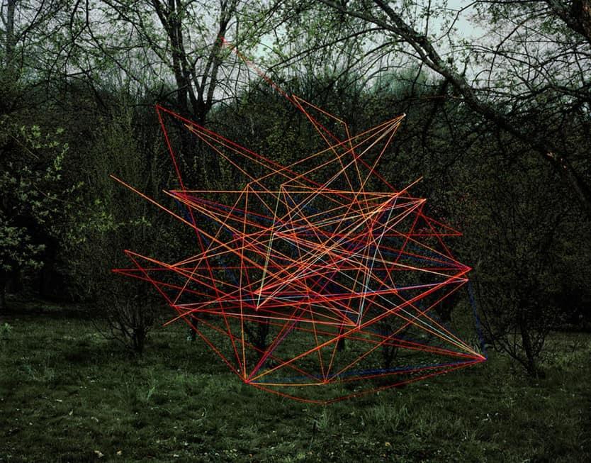 Yarn No. 2. | Thomas Jackson.