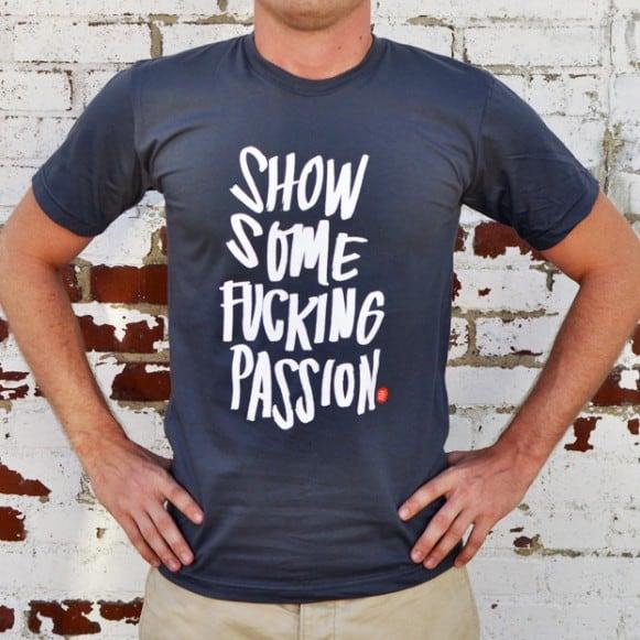passion_shirt_3