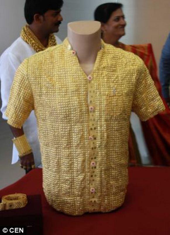 gold shirt1