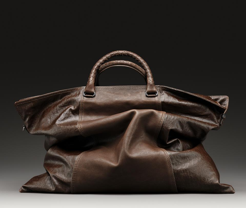Borse Bottega Veneta 2013 : Bottega veneta sxs collection