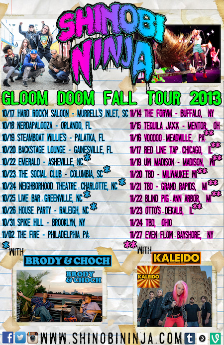 Gloom_Doom_Fall_Tour_Flyer_10-15