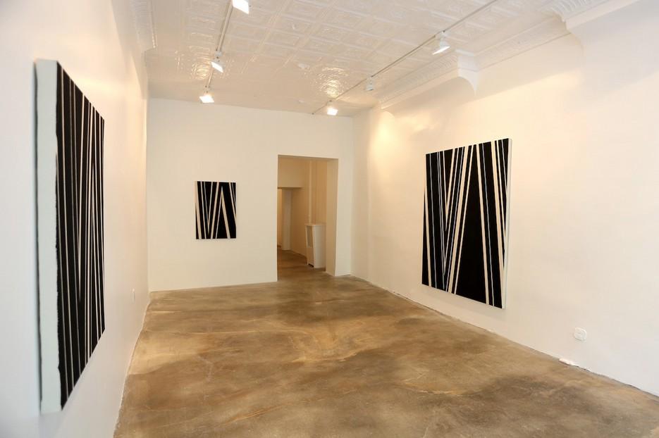 Courtesy of Hionas Gallery.