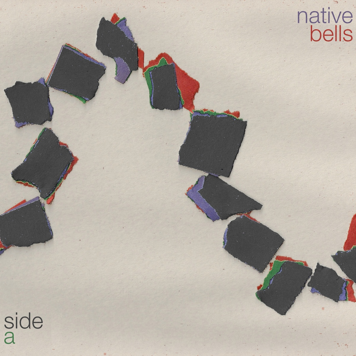 Album Review | Native Bells' Four-Sided Masterpiece.