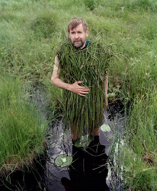 Courtesy of Karoline Hjorth and Riitta Ikonen.