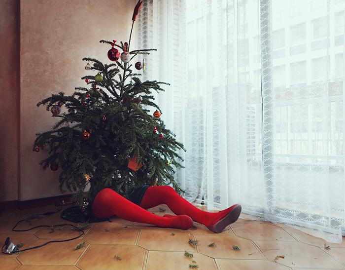 Courtesy of Jekaterina Nikitina.