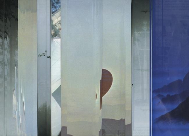 Wexler. | Joe Miller.
