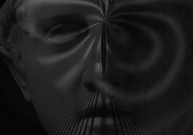 Madhed. (Detail)| KARBORN.