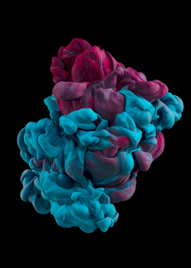 Courtesy of Alberto Seveso.