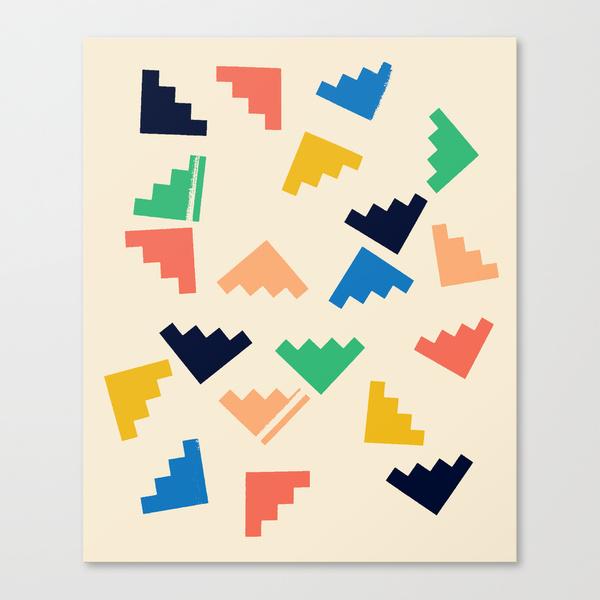 Studio Visit. | Matthew Korbel-Bowers.
