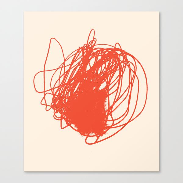 Suuun. | Matthew Korbel-Bowers.