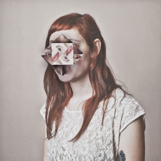 Katie. | Alma Haser.