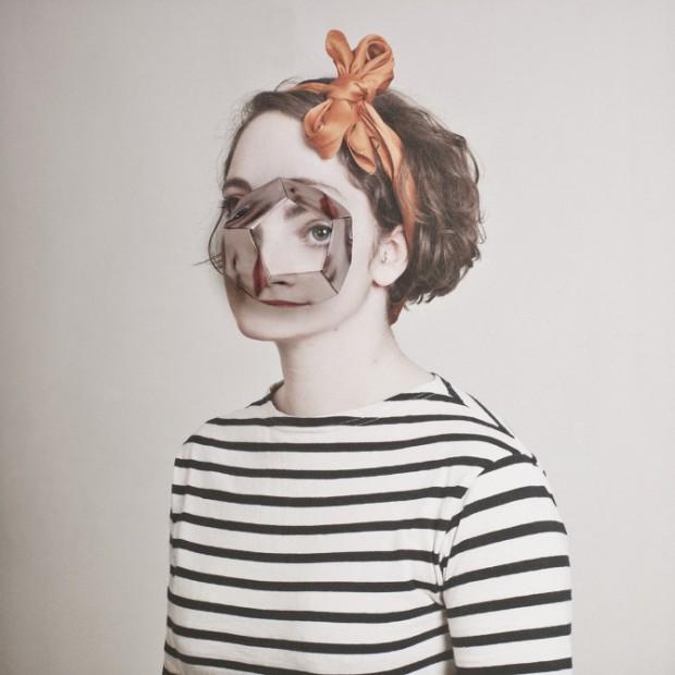 Lottie. | Alma Haser.