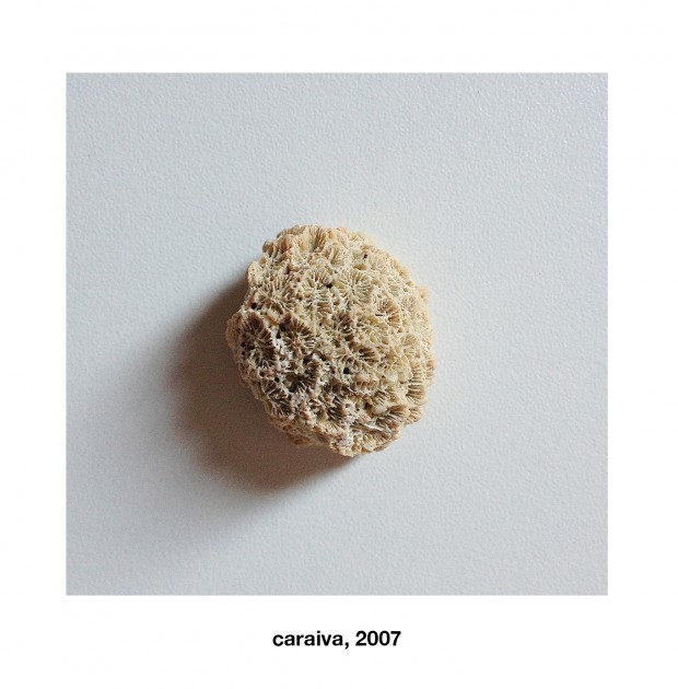 Quiet_Lunch_Magazine_Manoela Chiabai_This Project Is A Love Letter_cra-a_o