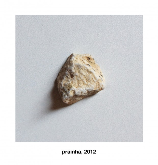 Quiet_Lunch_Magazine_Manoela Chiabai_This Project Is A Love Letter_pra-a_o