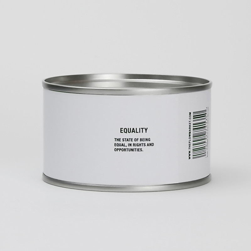 Quiet_Lunch_Magazine_Flow_Market_equality2_2048x2048