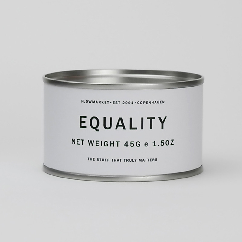 Quiet_Lunch_Magazine_Flow_Market_equality_2048x2048