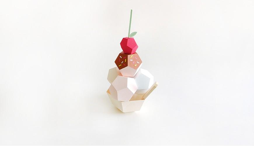 Quiet_Lunch_Magazine_Charlotte Smith_Paper Food 5
