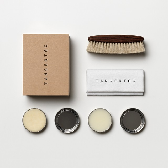 Quiet_Lunch_Magazine_Tangent Garment Care Small Kit
