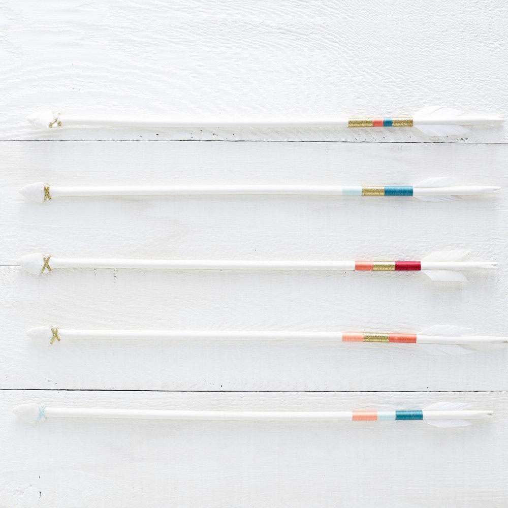 Quiet_Lunch_Magazine_Porcelain Arrow