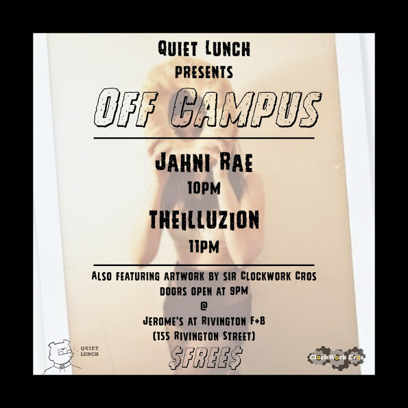 Off-Campus-Flyer-Jhani-Rae