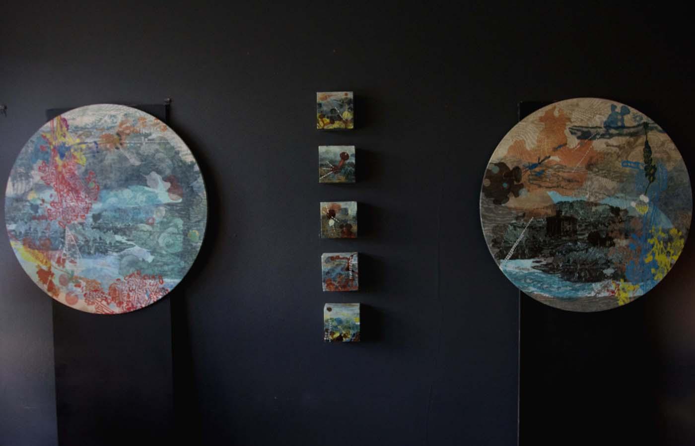 quiet-lunch-emerge-art-fair-2014_42