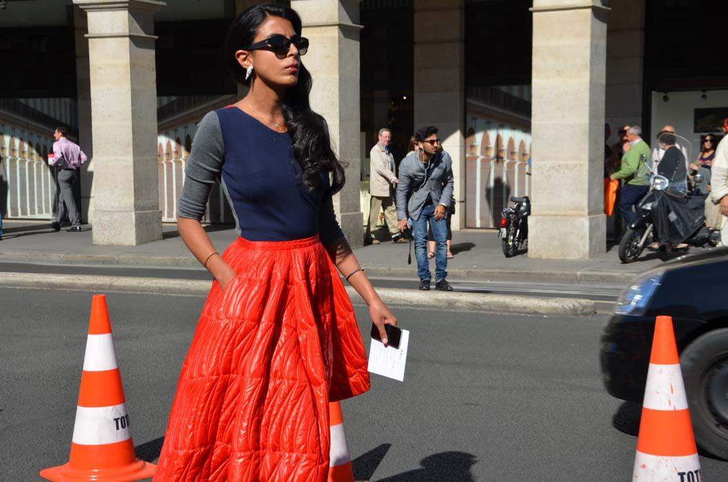 quiet-lunch-paris-fashion-week-2014-2-44