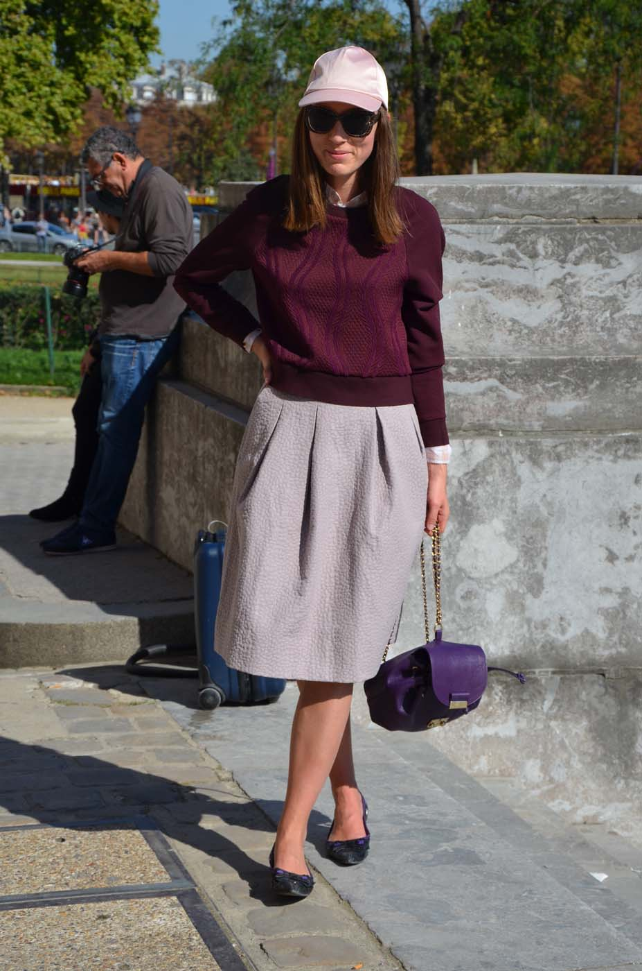 quiet-lunch-paris-fashion-week-2014-3-59