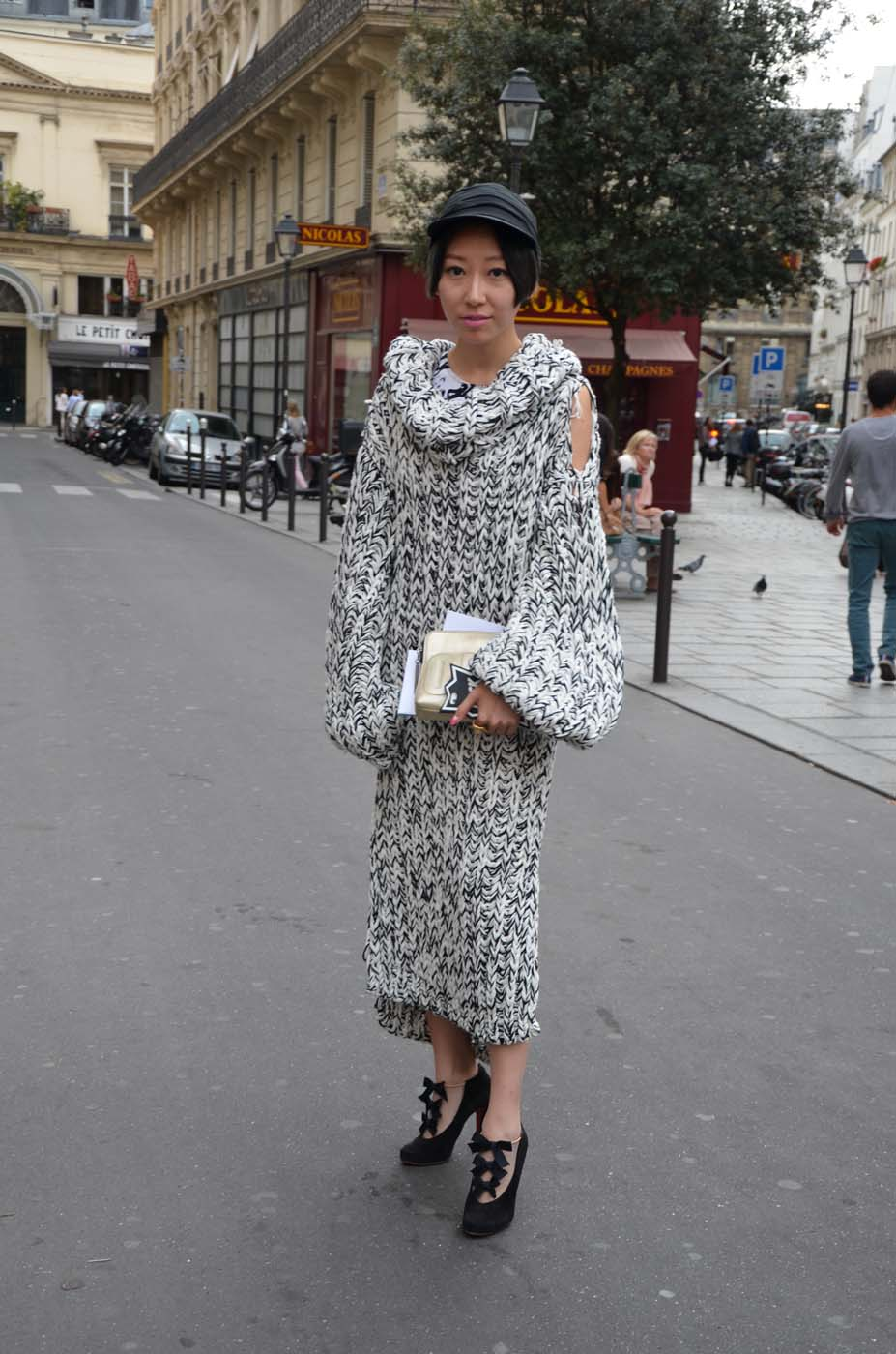 quiet-lunch-paris-fashion-week-2014-4-00