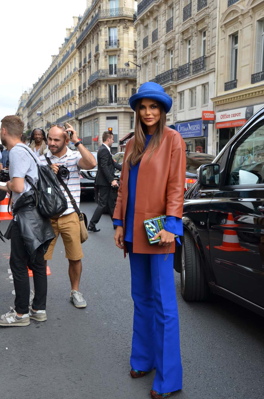 quiet-lunch-paris-fashion-week-2014-4-93