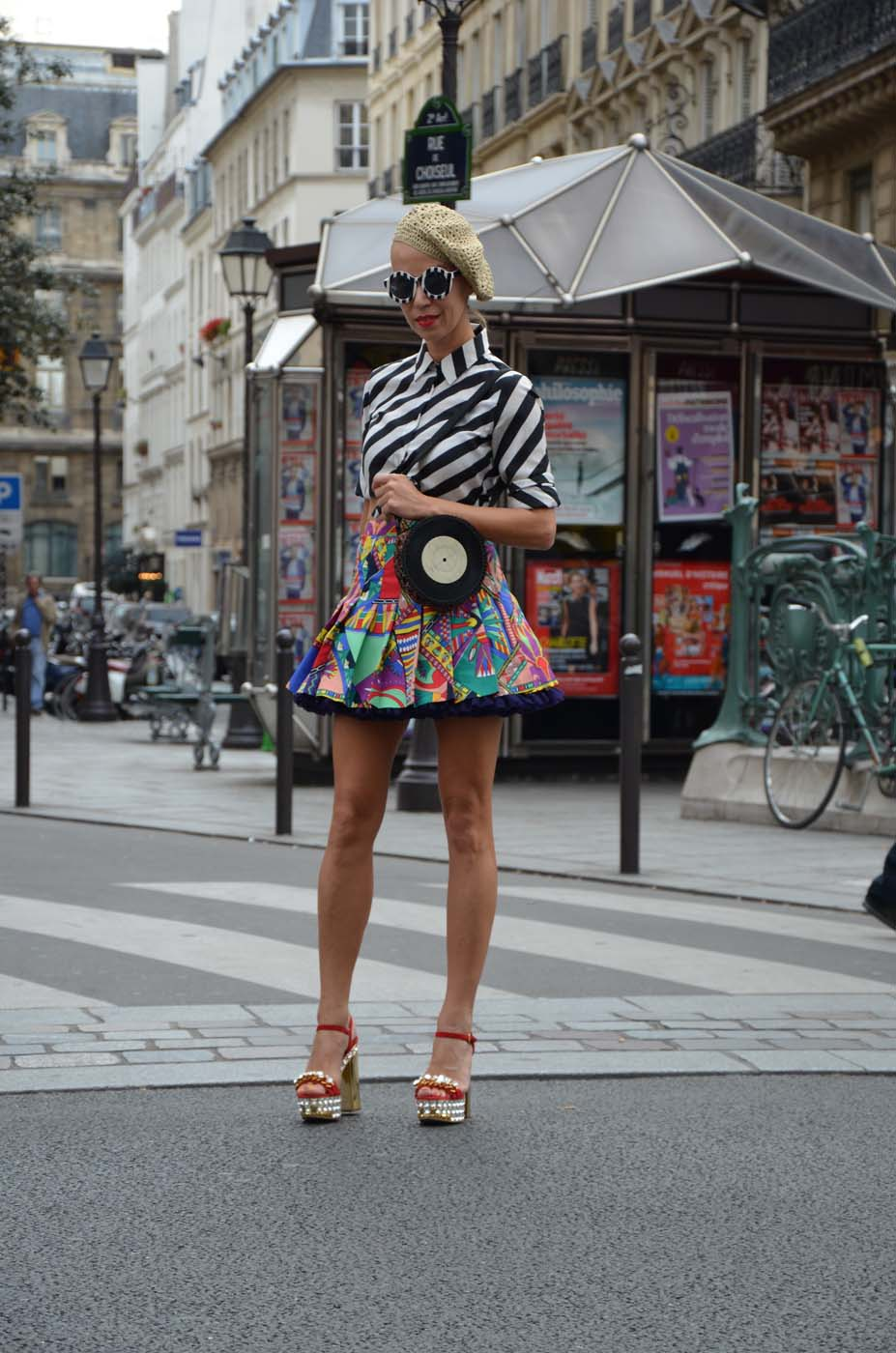 quiet-lunch-paris-fashion-week-2014-4-96