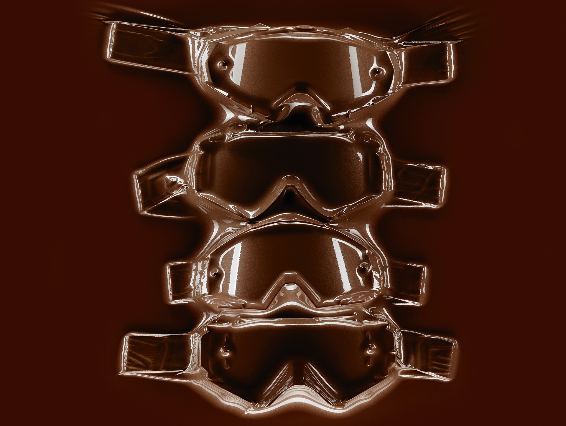 Quiet_Lunch_Magazine_MT_Latex_Bronze_Goggles_R2_SSP