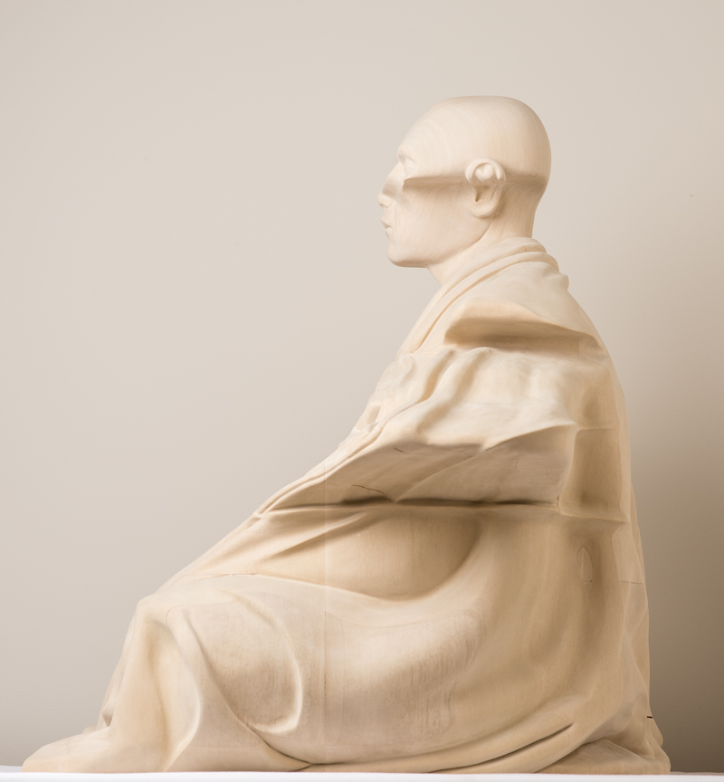 Quiet_Lunch_Magazine_Paul Kaptein_and in the endless sound there came a pause 2