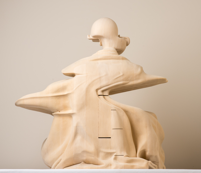 Quiet_Lunch_Magazine_Paul Kaptein_and in the endless sound there came a pause 3