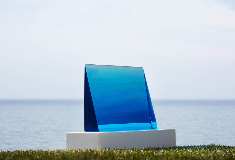 Quiet_Lunch_Magazine_Eric Cahan_Sculptures 4
