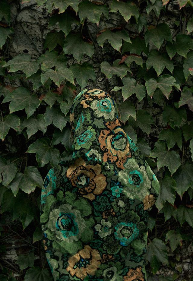 Quiet_Lunch_Magazine_Lucia Fainzilber_SOMEWEAR 3
