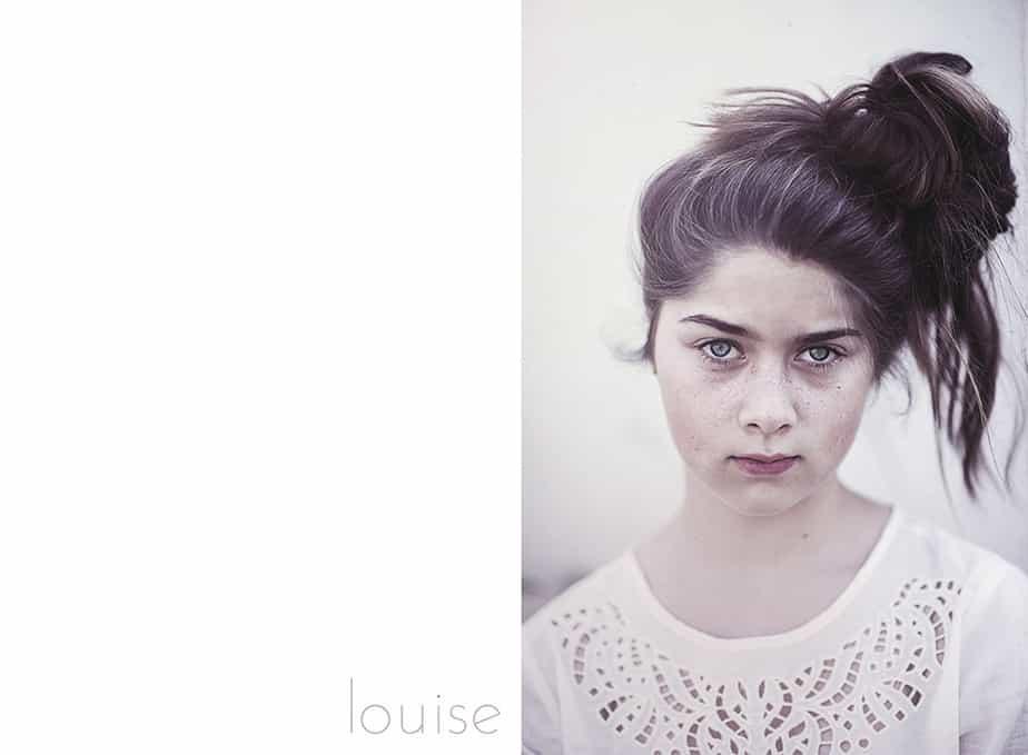 Quiet_Lunch_Magazine_Carolin Morin_lou01_1000
